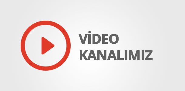 Video Kanalı