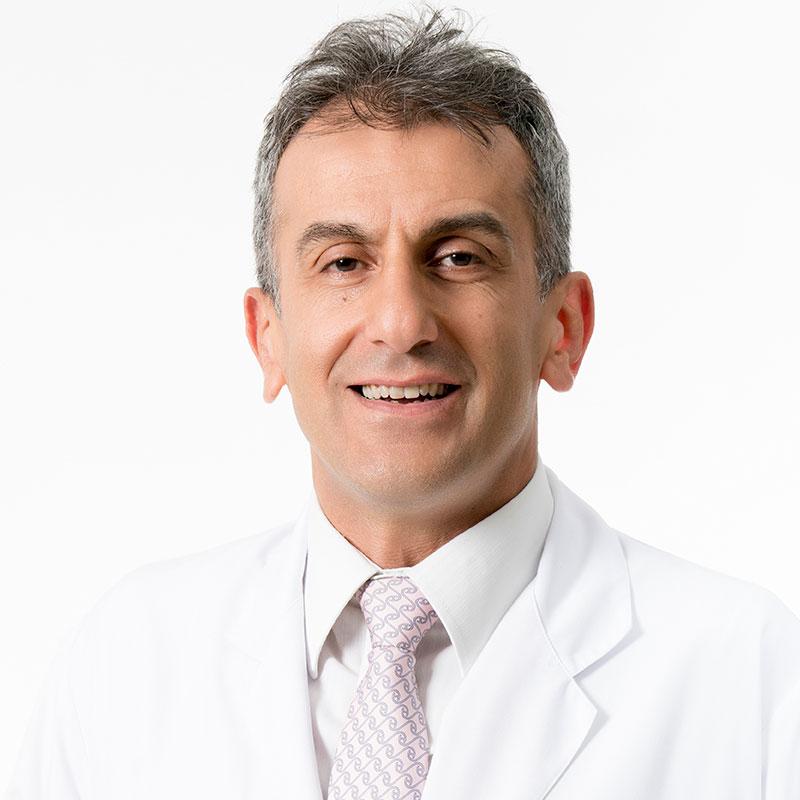 Dr. Okan Falay